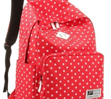 Backpacks for 15 Year Old Girls