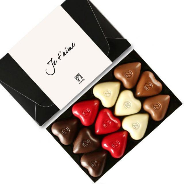 Z Chocolate