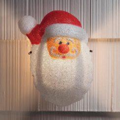 Christmas Porch Light Covers   WebNuggetz.com