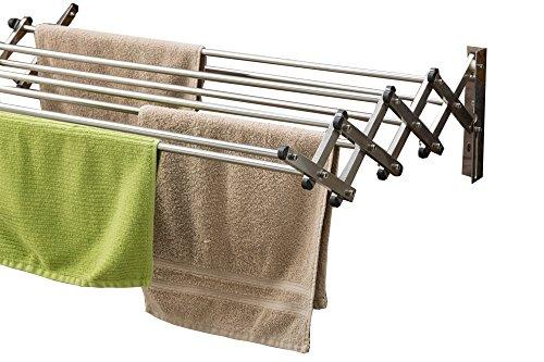 Decorative Laundry Hamper With Lid Uk Webnuggetz Com